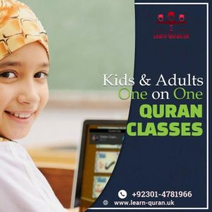 Privacy Policy | Quran Academy