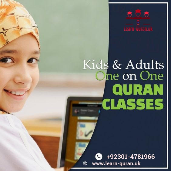 Privacy Policy   Quran Academy